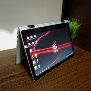Laptop HP Spectre X360-13 Core i7