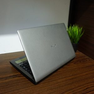 Laptop Acer Aspire 4741 Core i3