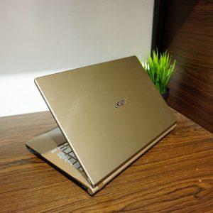 Laptop Acer Aspire V3-471G Core i5 Gold
