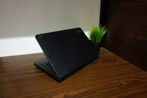 Laptop Acer Travelmate P243 Core i5