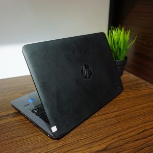 Laptop HP Elitebook 820 G2 Core i5 Black