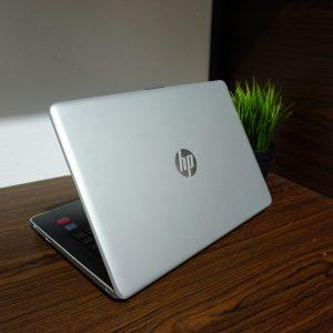 Laptop HP Notebook 14 am030tx Core i5
