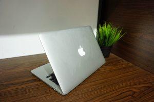 Laptop Macbook Pro 13 Retina ME865 Late 2013