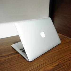 Jual Laptop Macbook Pro 13 Retina ME865 Late 2013