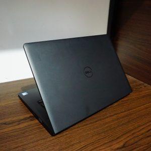 Laptop Dell Latitude 3470 Core i5
