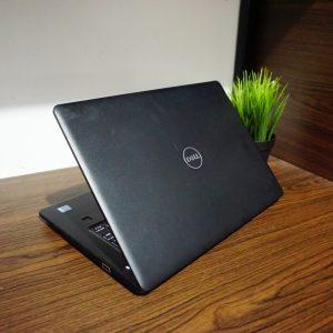 Laptop Dell Latitude 3490 Core i5