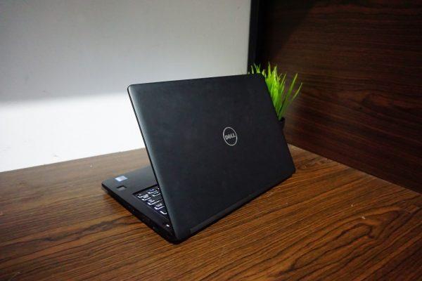 Laptop Dell Latitude 5280 Core i5