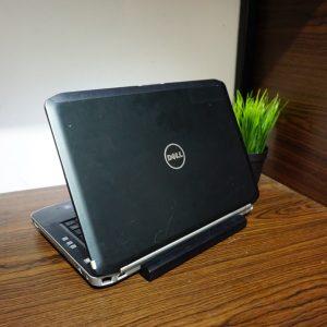 Laptop Dell Latitude E5420 Core i5