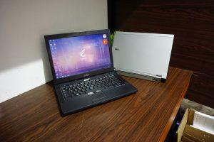 Laptop Dell Latitude E6410 Core i5