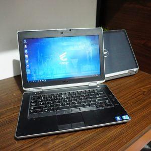 Laptop Dell Latitude E6430 Core i5 Backlit