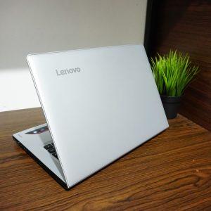 Laptop Lenovo Ideapad 310-14IKB Core i5 White