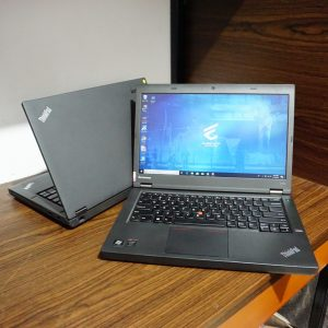 Laptop Lenovo Thinkpad T440P Core i5