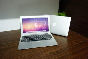 Laptop Macbook Air 11 MD711 Early 2014