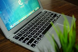 Laptop Macbook Air 11 MD711 Mid 2013
