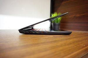 Laptop Asus ROG STRIX GL502VT