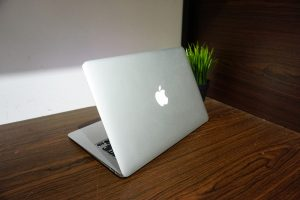 Laptop Macbook Air MD761 Early 2014
