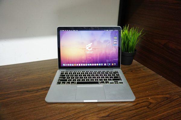 Laptop Macbook Pro 13 Retina MF841 Early 2015