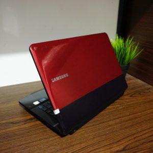 Laptop Samsung RC410 Core i5