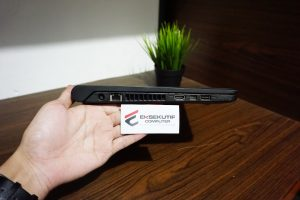Laptop Dell Latitude 3340 Grey