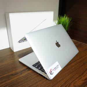 Laptop Macbook Pro 13 Retina MPXY2 Mid 2017 Touchbar Fullset