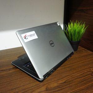 Laptop Dell Latitude E7440 Grey