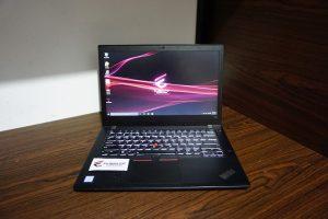 Laptop Lenovo Thinkpad T480