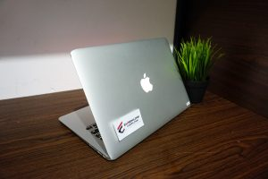 Laptop Macbook Air MD761 Mid 2013