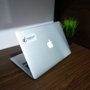 Laptop Macbook Air MMGF2 Early 2015