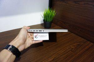 Laptop Macbook Pro MGX72 Mid 2014