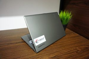 Laptop Toshiba Portege Z30-A i7
