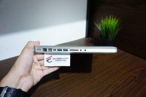 Laptop Macbook Pro MD104 Mid 2012 Unit 1