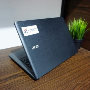 Laptop Acer Aspire E5-473G Grey i5 Gen 5
