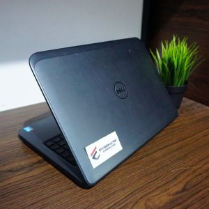 Laptop Dell Latitude 3440 i5 Gen 4