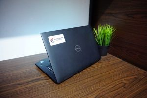 Laptop Dell Latitude 7480 i5