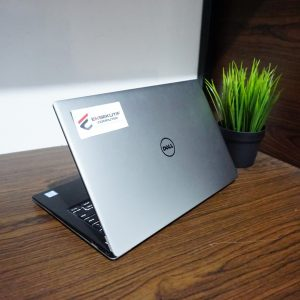 Laptop Dell XPS 13 9350 i5 Gen 6
