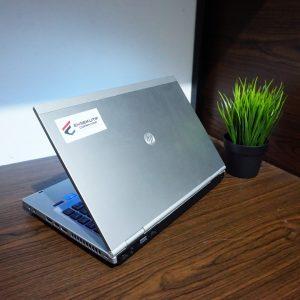 Laptop HP Elitebook 8470p i5 Gen 3