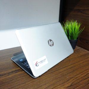Laptop HP Pavilion 14-al020tx i5 Gen 6