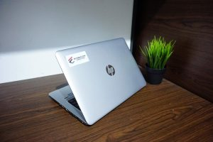 Laptop HP Probook 440 G4 Silver
