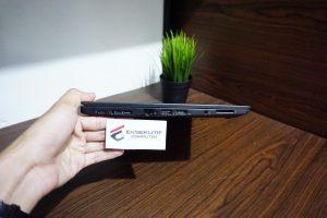 Laptop Lenovo Thinkpad T480S i7 Gen 8