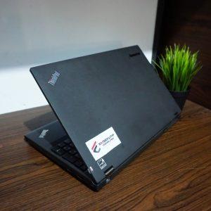 Laptop Lenovo Thinkpad W540 i7 gen 4