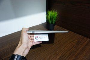 Laptop Macbook Air MMGF2 Early 2015 cc 21
