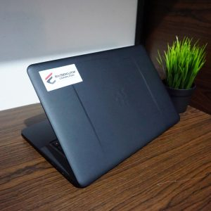 Laptop RAZER BLADE 14 2017 RZ09-0195
