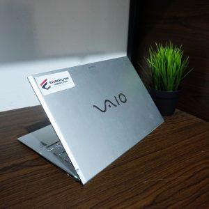 Laptop Sony Vaio SVP13229PGS i7
