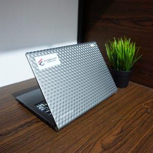 Laptop Toshiba Portege Z30-A i5 Gen 4