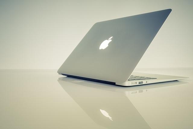 5 Tips Sebelum Membeli Macbook Bekas b