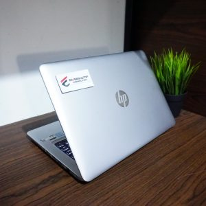 Laptop HP Probook 440 G4 i5 Gen 7