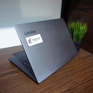 Laptop Lenovo V330-14IKB i5 Gen 8