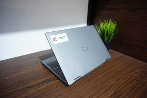 Laptop Dell Inspiron 13-5378 Touch