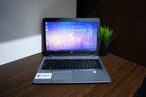Laptop HP Probook G2 650 i5 Gen 6