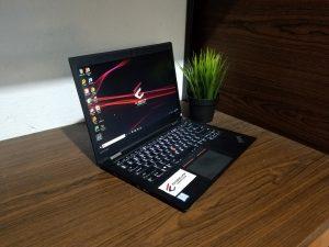 Laptop LENOVO THINKPAD X1 CARBON i5 Gen 6